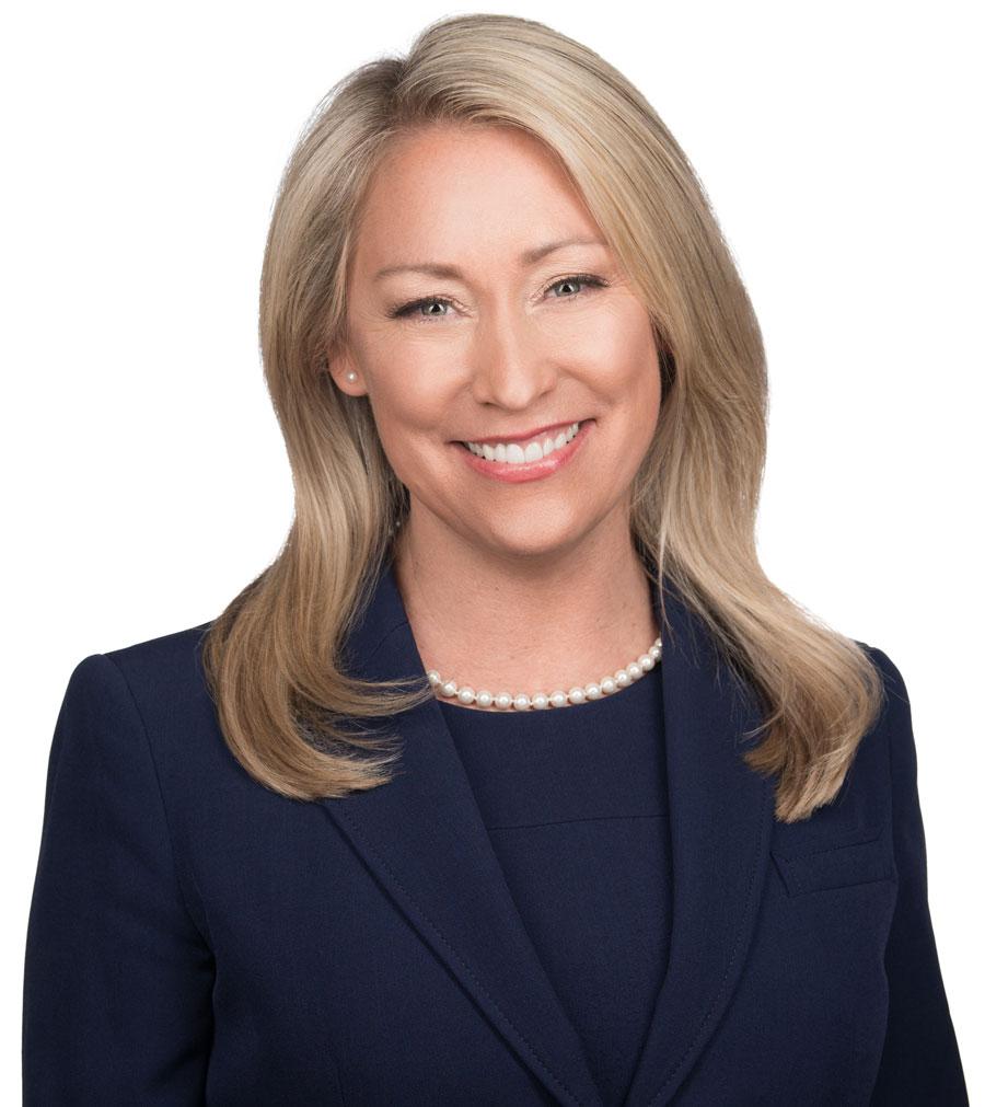 Willow Anderson - Edina, Minnesota Family Law Attorney